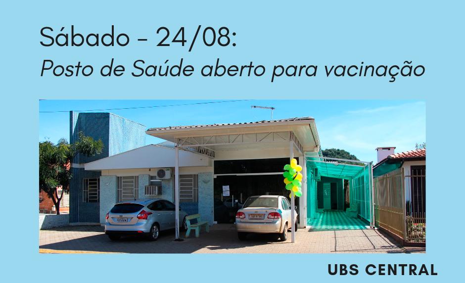 UBS abre no...